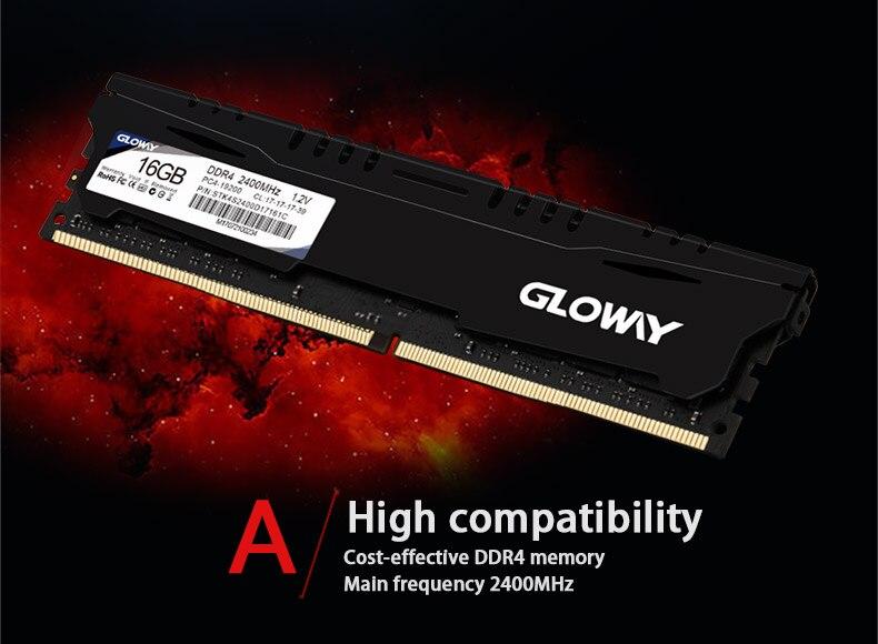 DDR4-16G-2400_03