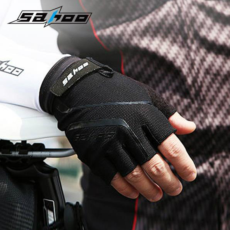 Summer Cycling Gloves Men Women Pro GEL Padded Road Bicycle Half Finger Gloves Outdoor Sport Glove Bike Gloves Guantes Ciclismo