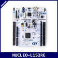 NUCLEO-L152RE STM32 Nucleo Development Board with STM32L152RET6 MCU STM32L NUCLEO L152RE