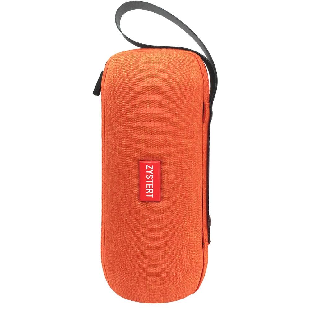 Harte EVA Reiseschutzhülle Tragetasche Hülle für BOSE Soundlink - Handy-Zubehör und Ersatzteile - Foto 2