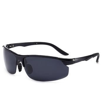8b6625e1eaf 2018 New Aviator glasses goggles rectangle Sunglasses Women Fashion Nail  Decoration Gradient Sun Glasses Men