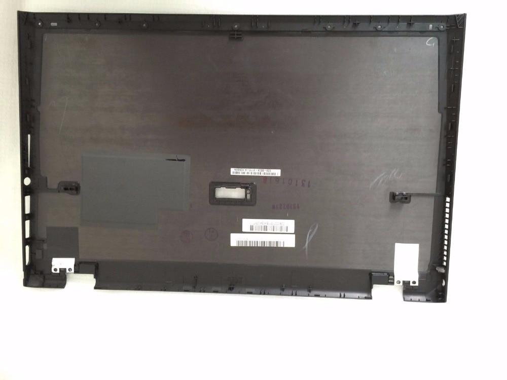 New laptop Bottom case back cover D shell for Sony vaio SVP1322M1R SVP13A1CW SVP132A17T SVP132A17T SVP1321ACXB series black