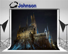 Buy backdrop hogwarts and get free shipping on AliExpress.com 3e9359a1f945