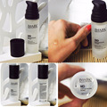 IMAGIC Whitening Care Liquid Concealer Makeup Conceal Blemishes  Gentle Waterproof Contour Makeup Before Milk Zero Defect Cover