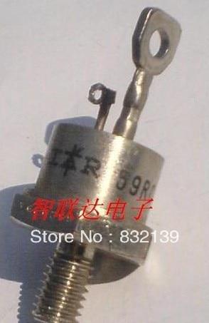 T59RC120 T59RC 100% NEW  IC 2pcs/lot  2pcs 100