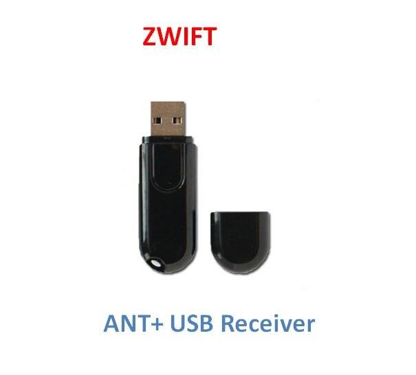 MAGENE ANT + USB Émetteur Récepteur Compatible Garmin VENTE Vélo Ordinateur USB ANT Stick Bluetooth Vitesse Cadence Capteur dans Ordinateur à vélo de Sports et loisirs