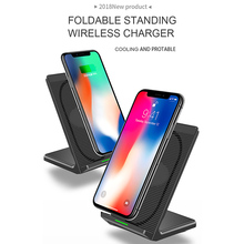 timeless design e436b 056e6 Buy iphone 8 wifi charger and get free shipping on AliExpress.com