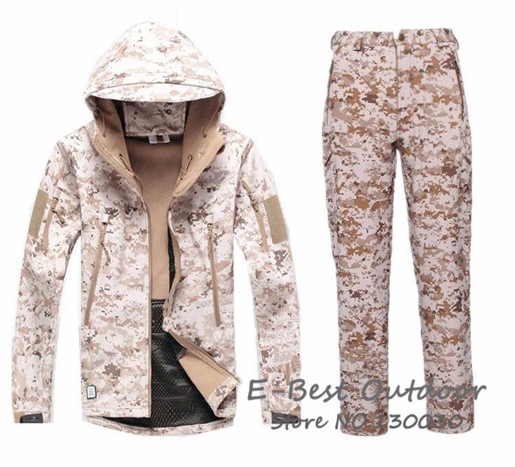 suitd (4)