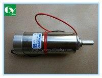 CD102 SM102 getriebemotor  71.186.5121|motor motor|motor heidelbergmotor gear -