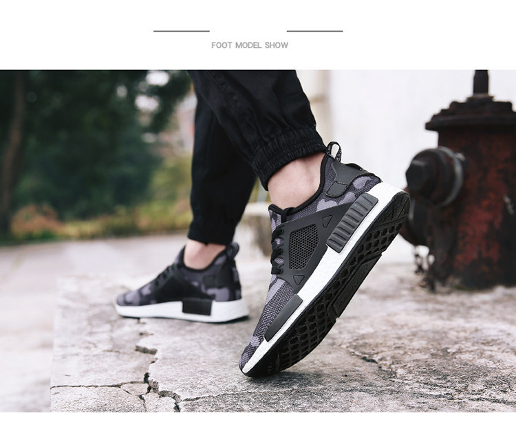 male shoes adult