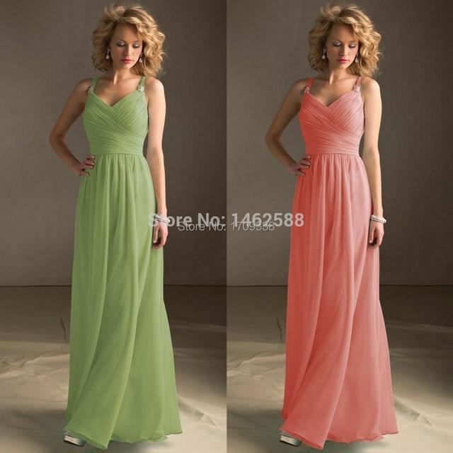 Vestidos baratos lima 21