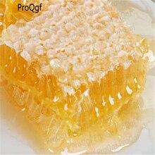 ProQgf 100 грамм прополиса или 100 г маточное молочко или 200 г Карри или 200 грамм Лавра nobilis leaf