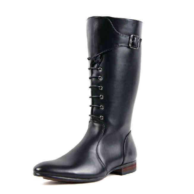 M new winter font b boots b font Martin font b boots b font tide of