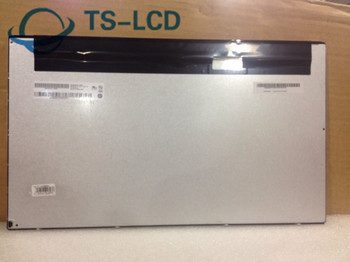 100% test original grade A good quality 18.5 inch LCD Panel M185XTN01.3 M185XTN01 V3  one year warranty