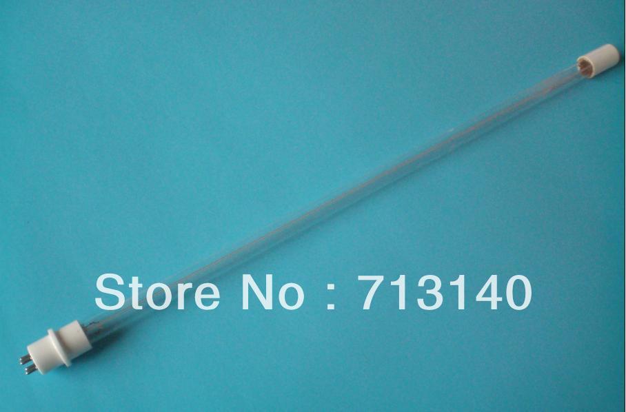 Купить с кэшбэком Sterilaire GPH508T5L/HO/4/CLB Compatible UV Lamp