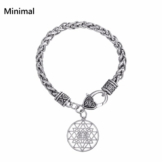 silver sabo mandala thomas bracelet grey little special notices secrets