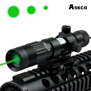 Askco Tactical Hunting Adjusta