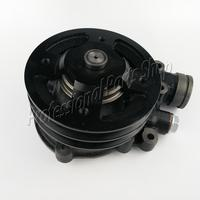 NEW Water Pump For ISUZU 6HH1 6HE1 8 94393 447 3 8943934473