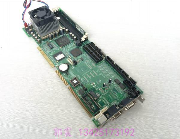 Through the quality test of 100%   SBC8161 Rev.C1 send CPU memory fanThrough the quality test of 100%   SBC8161 Rev.C1 send CPU memory fan