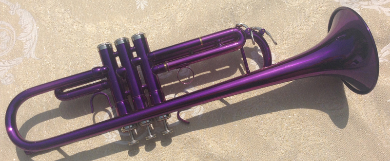 comparer les prix sur purple trumpet online shopping. Black Bedroom Furniture Sets. Home Design Ideas