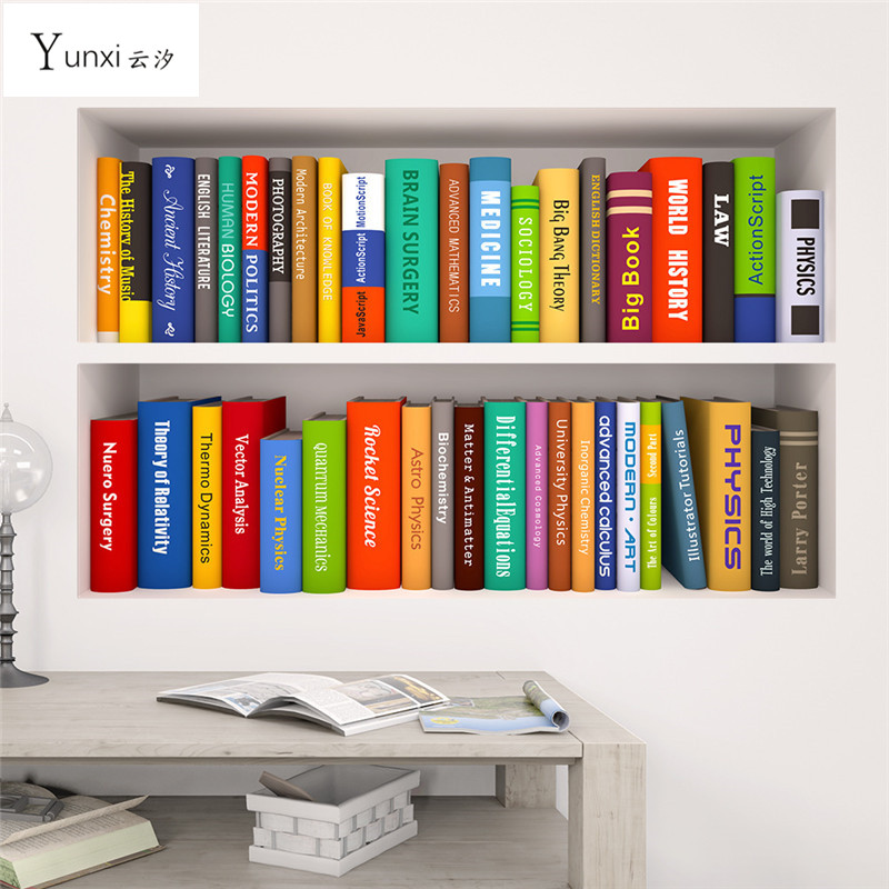 Popular Office Bookcase Furniture Buy Cheap Office Bookcase