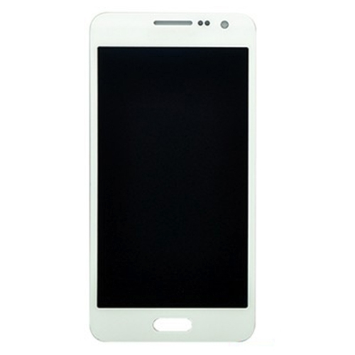 iPartsBuy Original LCD Display + Touch Panel for Galaxy A3 / A300
