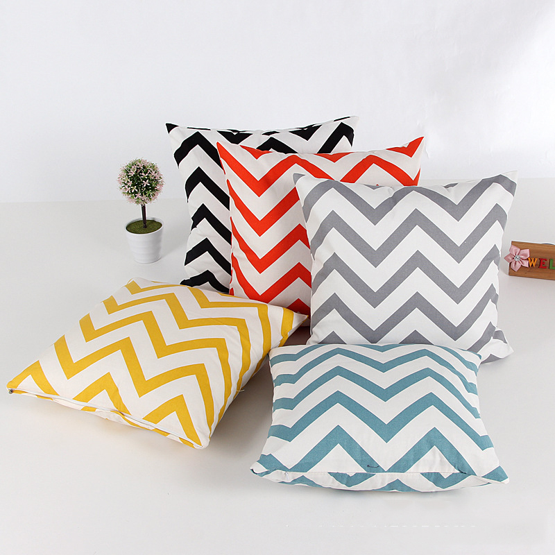 EG/_ Color Change Reversible Sequins Pillow Case Sofa Bed Throw Cushion Cover Div