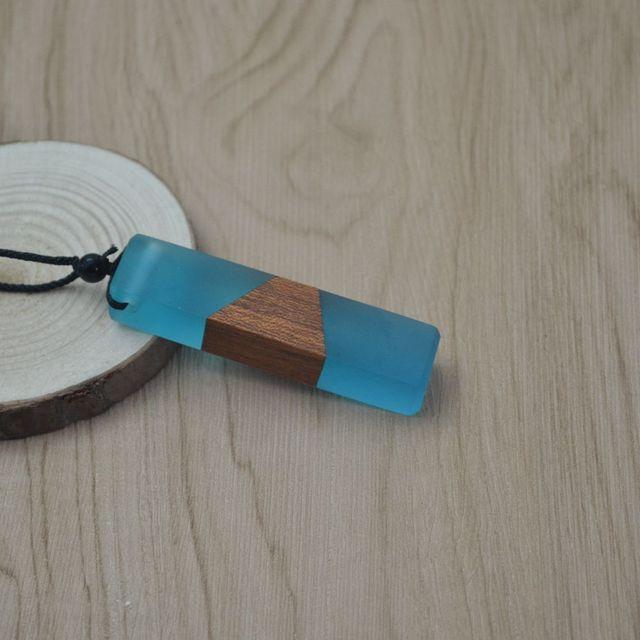 Fashion Pendants - Unisex - 18 Style 3