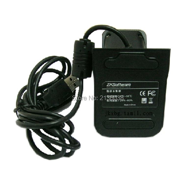 ZK4500-1 (6).jpg