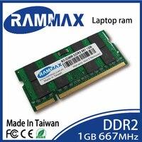 https://ae01.alicdn.com/kf/HTB15bHoNFXXXXb2XFXXq6xXFXXX2/SO-DIMM-667-Ram-1.jpg