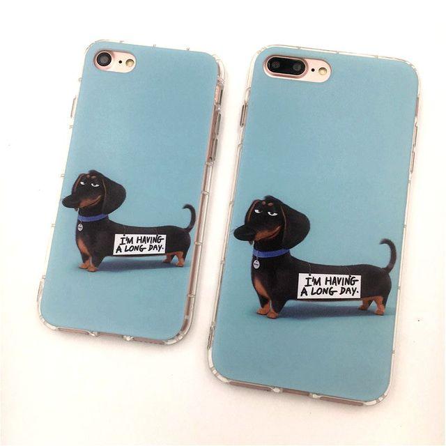 iphone 7 phone cases dags