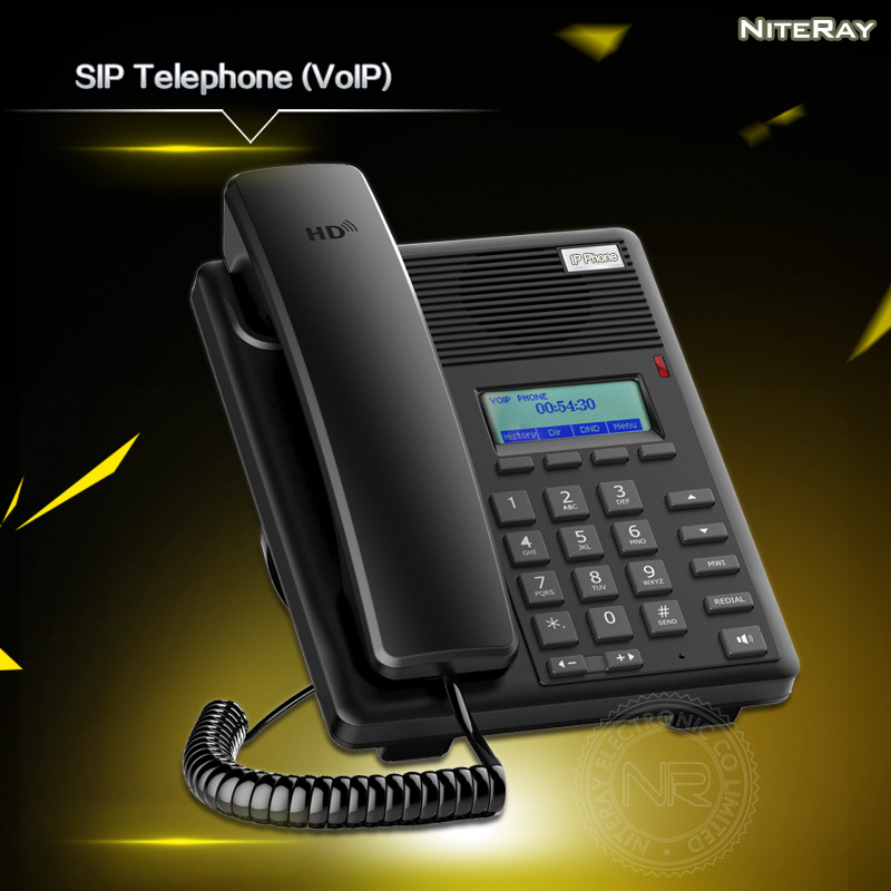 New Arrival -2SIPs internet Phone / VoIP Telephone / IP PHONE - HOT 2016 voip phone ep8201menu http web auto provision support for configuration and updates 4 line ip phone voip telephone