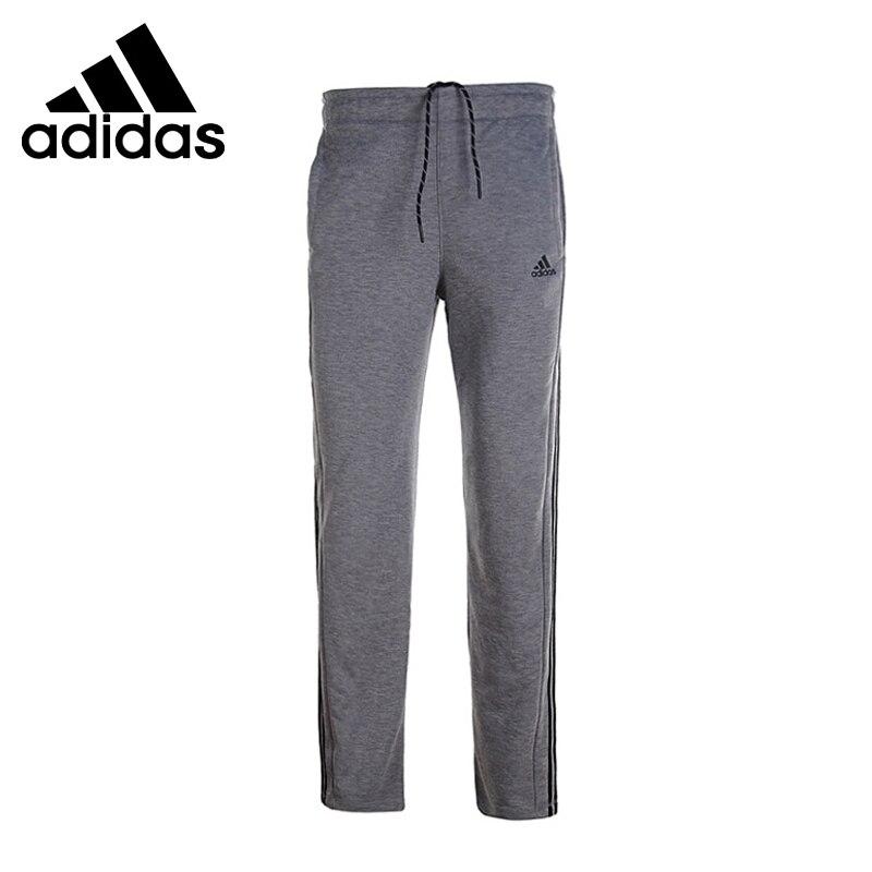 ФОТО Original  New Arrival    ADIDAS men's Pants S17859  Sportswear