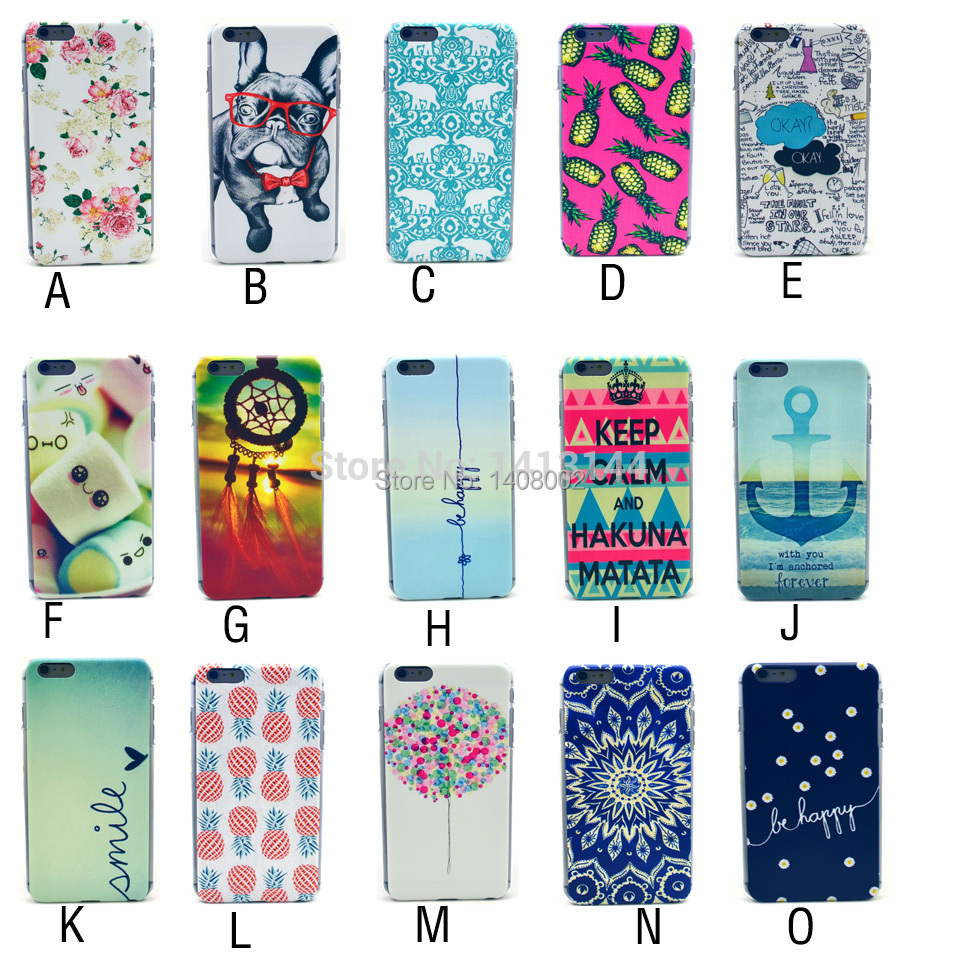 samsung galaxy s3 mini phone cases i case review. Black Bedroom Furniture Sets. Home Design Ideas