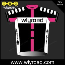 OEM service china cycling team jersey 2015/jersey 2015 cycling/cycling sports uniforms