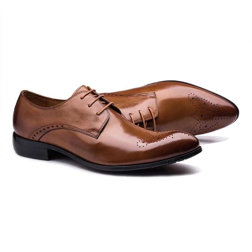 Большими модель обуви хелмер платье длинные пол