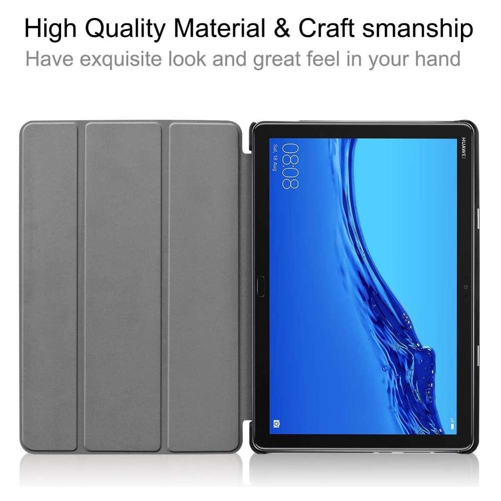 huawei-mediapad-m5-lite-10-smart-tri-fold-case-zwart-006