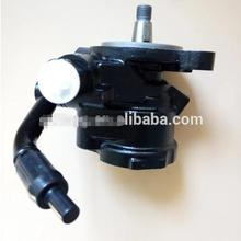 Buy power steering for toyota land cruiser and get free shipping on