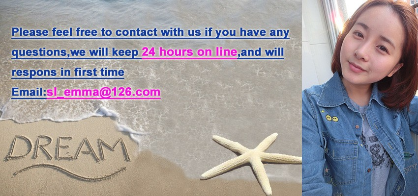 Sport Monokini Swimsuits Backless Women Swimsuit Professional Swimwear Sports Pool Training Body Suit One Piece Swimsuit 14