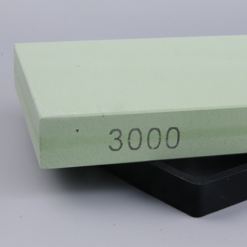 3000 (2)