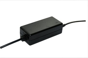Image 2 - 12.6 فولت 3a carregador دي انيرجيا ، الفقرة cctv bateria carregador دي 12.6 فولت ، 3a الفقرة 12 فولت bateria carregador دي litio 12 فولت