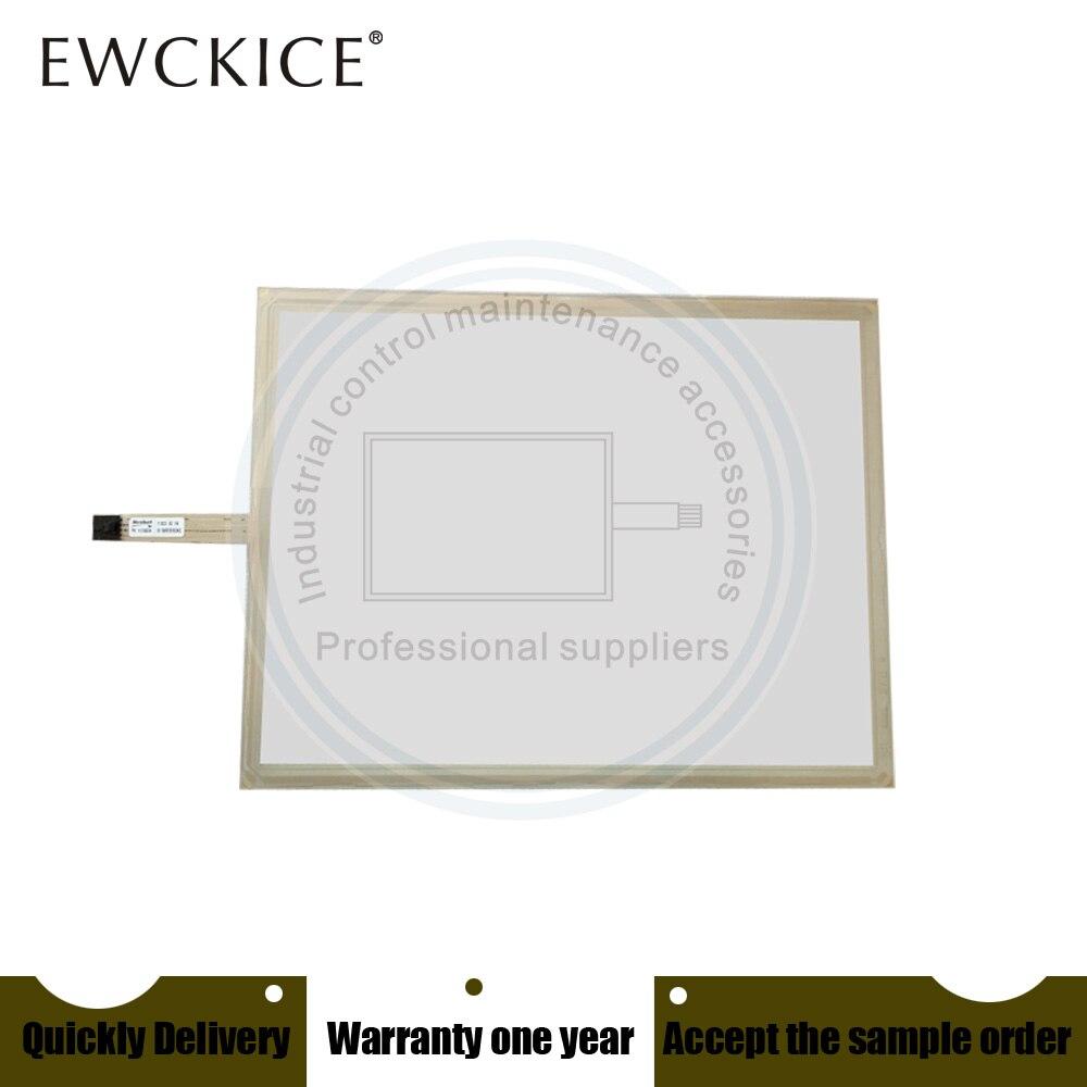 NEW IPC677C 6AV7894-0AF30-1AB0 6AV7 894-0AF30-1AB0 HMI PLC touch screen panel membrane touchscreen