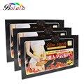 100 pcs remendo magro shapers quentes para produtos da perda de peso queima de gordura emagrecimento patches corpo wraps parches cremes de emagrecimento adesivos