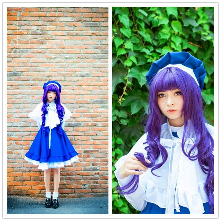 2017 Anime Cardcaptor Sakura Tomoyo Daidouji Strawberry Maid Uniform Women Fancy Kinomo Cosplay Costumes CARDCAPTOR