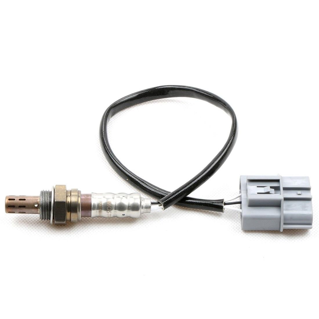 Oxygen Sensor O2 Upstream For Nissan Sentra Maxima Frontier 234-3109 15466Oxygen Sensor O2 Upstream For Nissan Sentra Maxima Frontier 234-3109 15466
