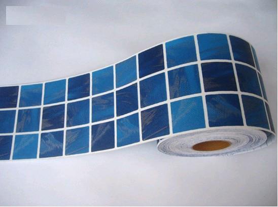 Elegant Home Decor Pattern PVC Self Adhesive Wallpaper Border Wholesale &  Retail(China) - Online Buy Wholesale Wallpaper Border From China Wallpaper Border