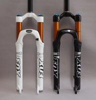 STB original new arrival Disc brake LOCK ON Aluminum 26 Inch MTB air pressure suspension bicycle fork
