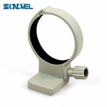 Bague de fixation pour trépied en métal 66mm A (W) pour Canon EF 70 200mm f/4L IS USM