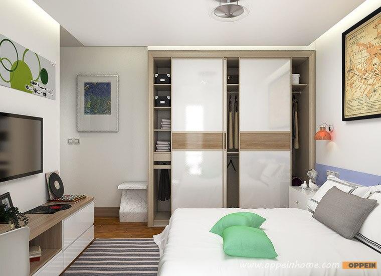 Мебель на заказ из Гуанчжоу, Современная сборная модульная кровать для дома, шкаф, кухня, шкафы для ванной комнаты, туалет, Ванна