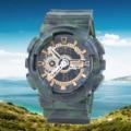 SANDA 2016 Fashion Men Women Waterproof Watches Outdoor Sports Quartzwatch Digital Wristwatch Gift For Boys Girls Student